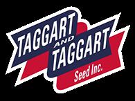 Taggart & Taggart Seed